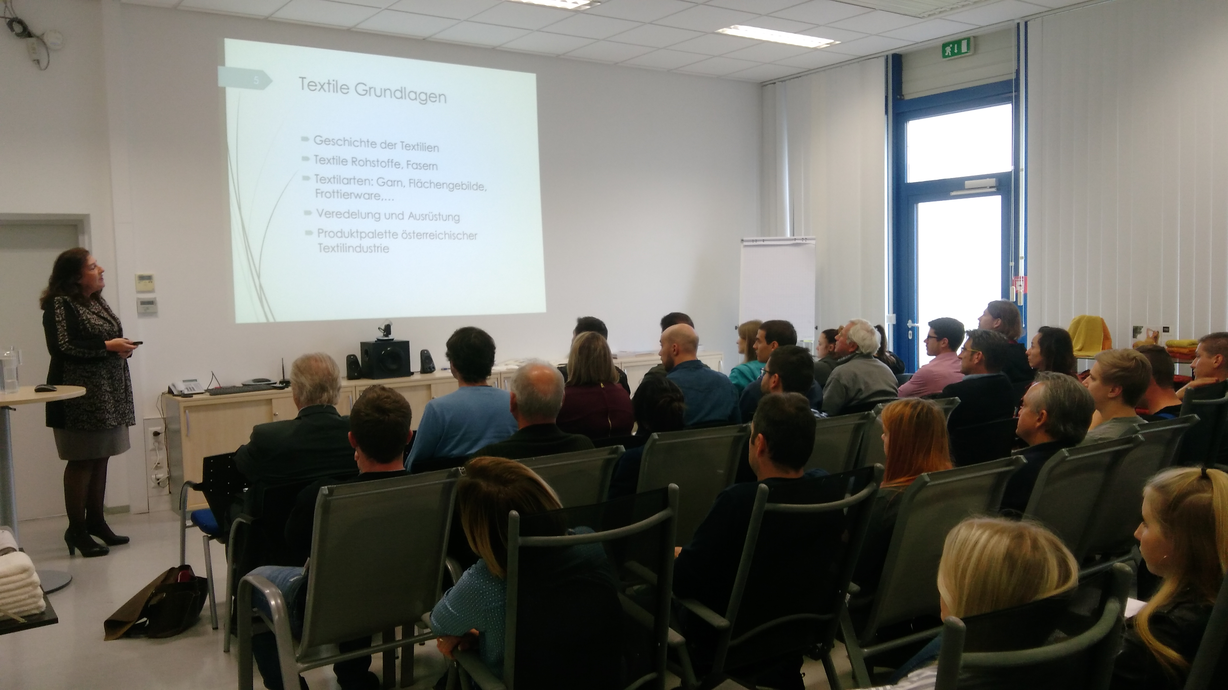 VÖTC Wien_ Workshop 19.Oktober 2017